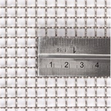 SS-crimped-woven-wire-mesh