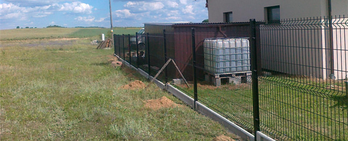 PVC coated fence,chain-link fence,Temporary fence,galvanized fence